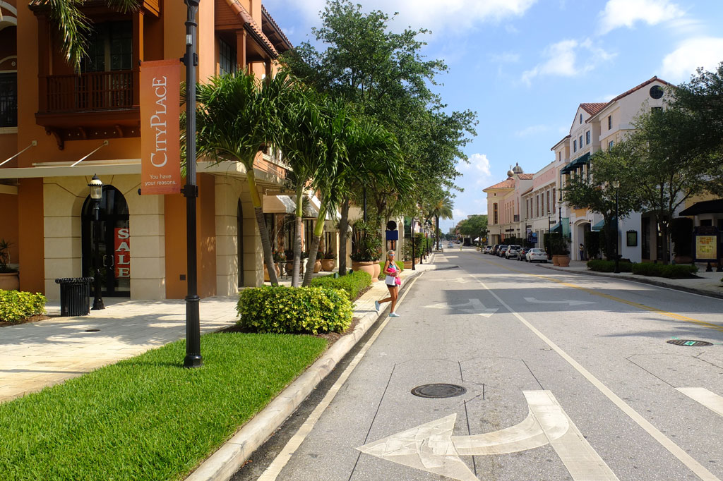 UII_Stadt-Center_01_USA-West-Palm-Beach_City-Place