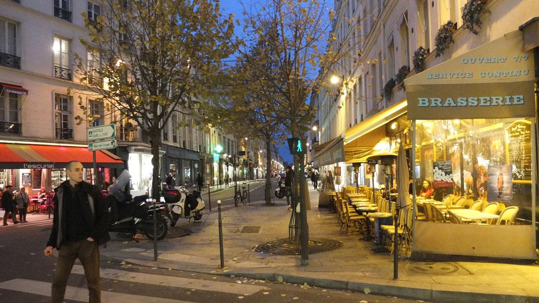 UII_Wolfgang-Christ_Analoge-Insel_Paris