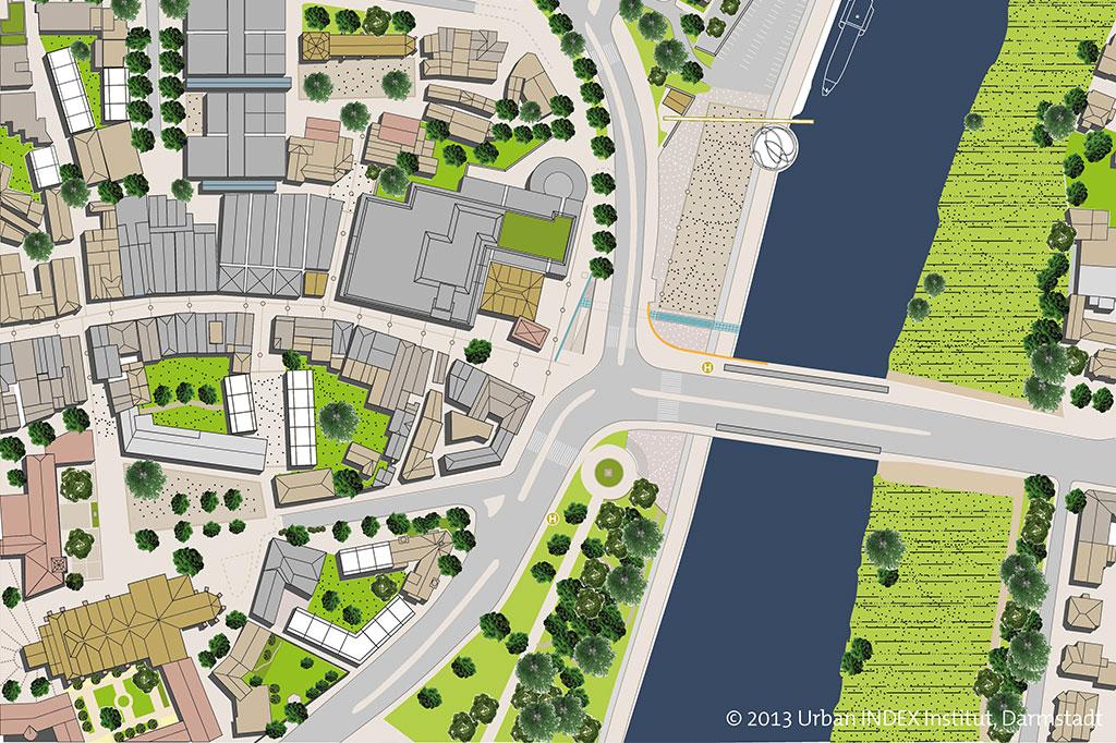 UII_StadtQuartier_09_Rahmenplan-Wesertor-Quartier