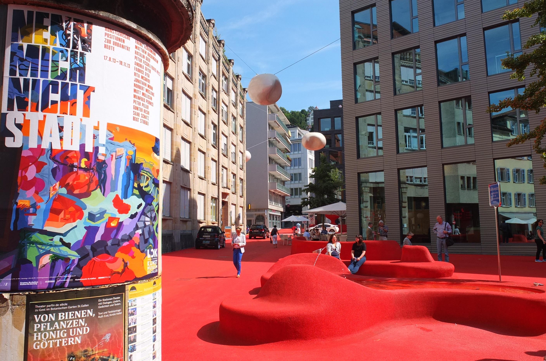 Hat der Einzelhandel in der Stadt noch eine Zukunft? Dieser Frage möchte die Stadt Ingolstadt nachgehen und sich über die neuersten Entwicklungen informieren lassen. Wie können Innenstädte verlorenes Potential zurückgewinnen?