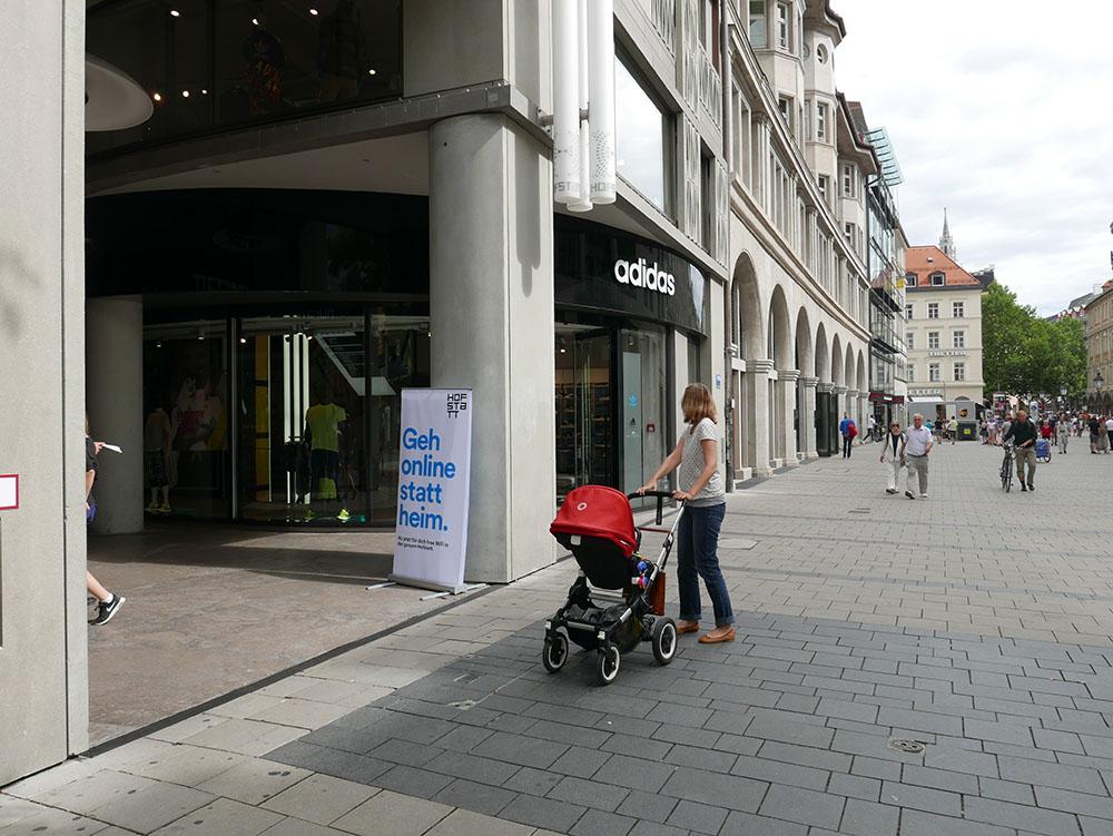 135_Muenchen_Sendlinger-Strasse_Hofstatt