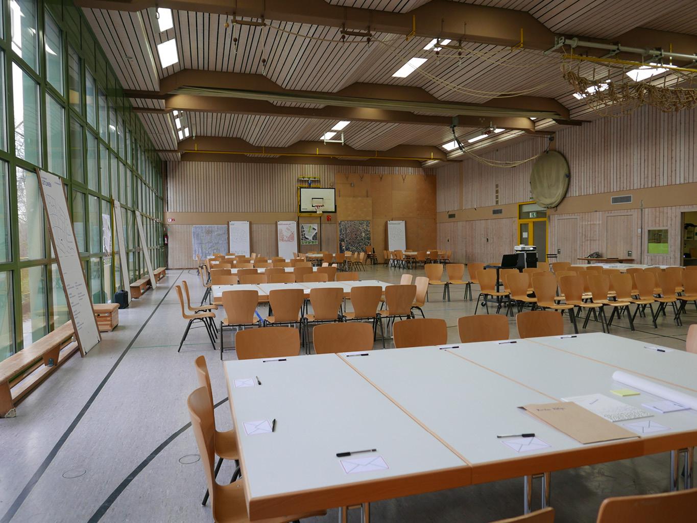 Planungswerkstatt_01