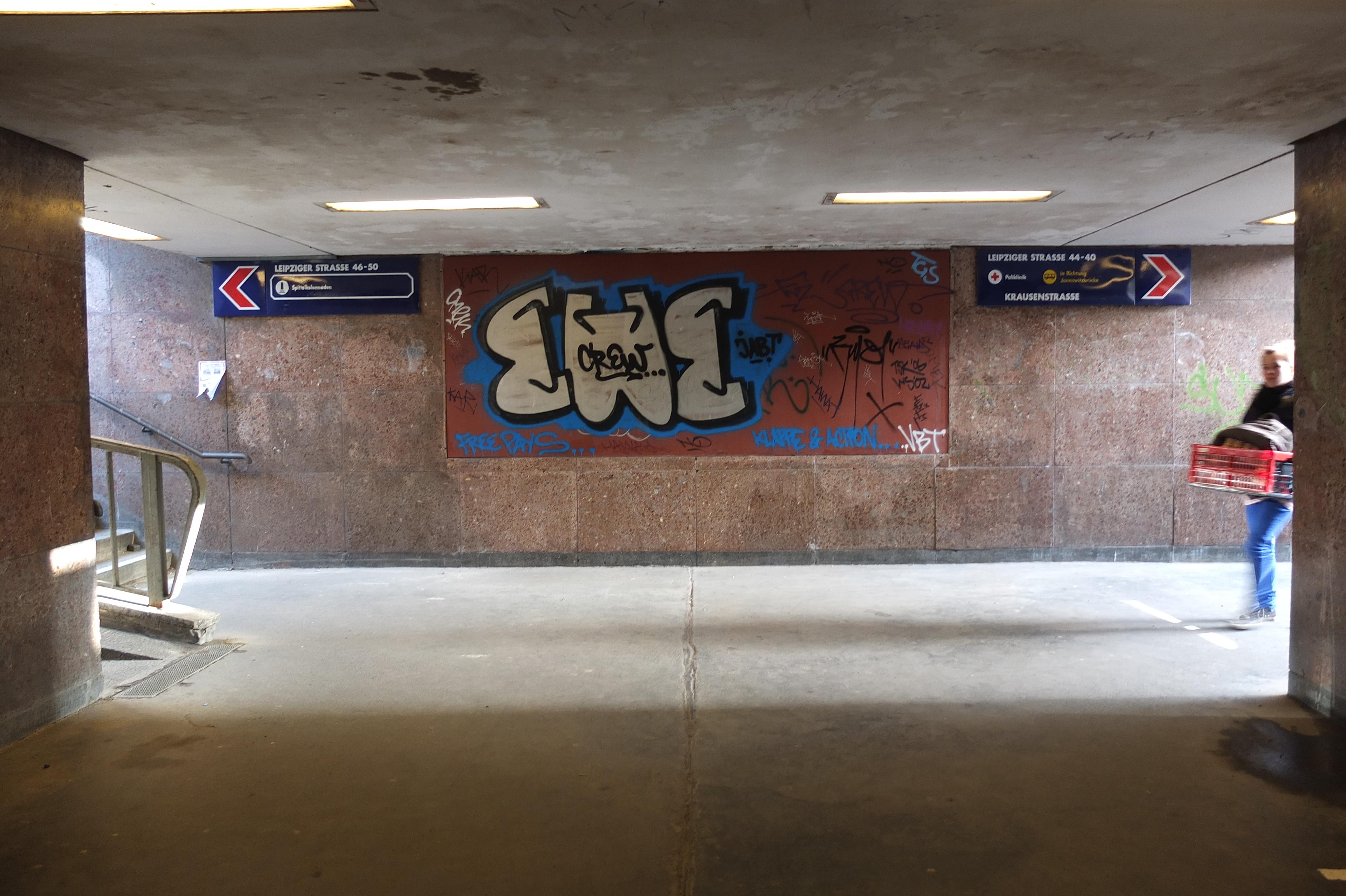 urban #153