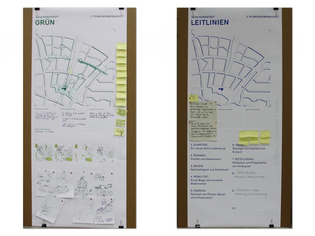 PW1_Ladenburg010
