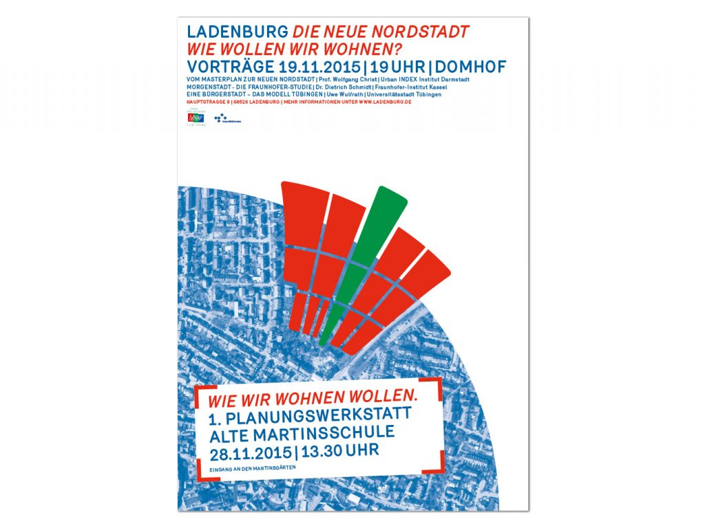 PW1_Ladenburg019