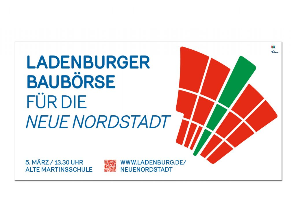 PW1_Ladenburg013