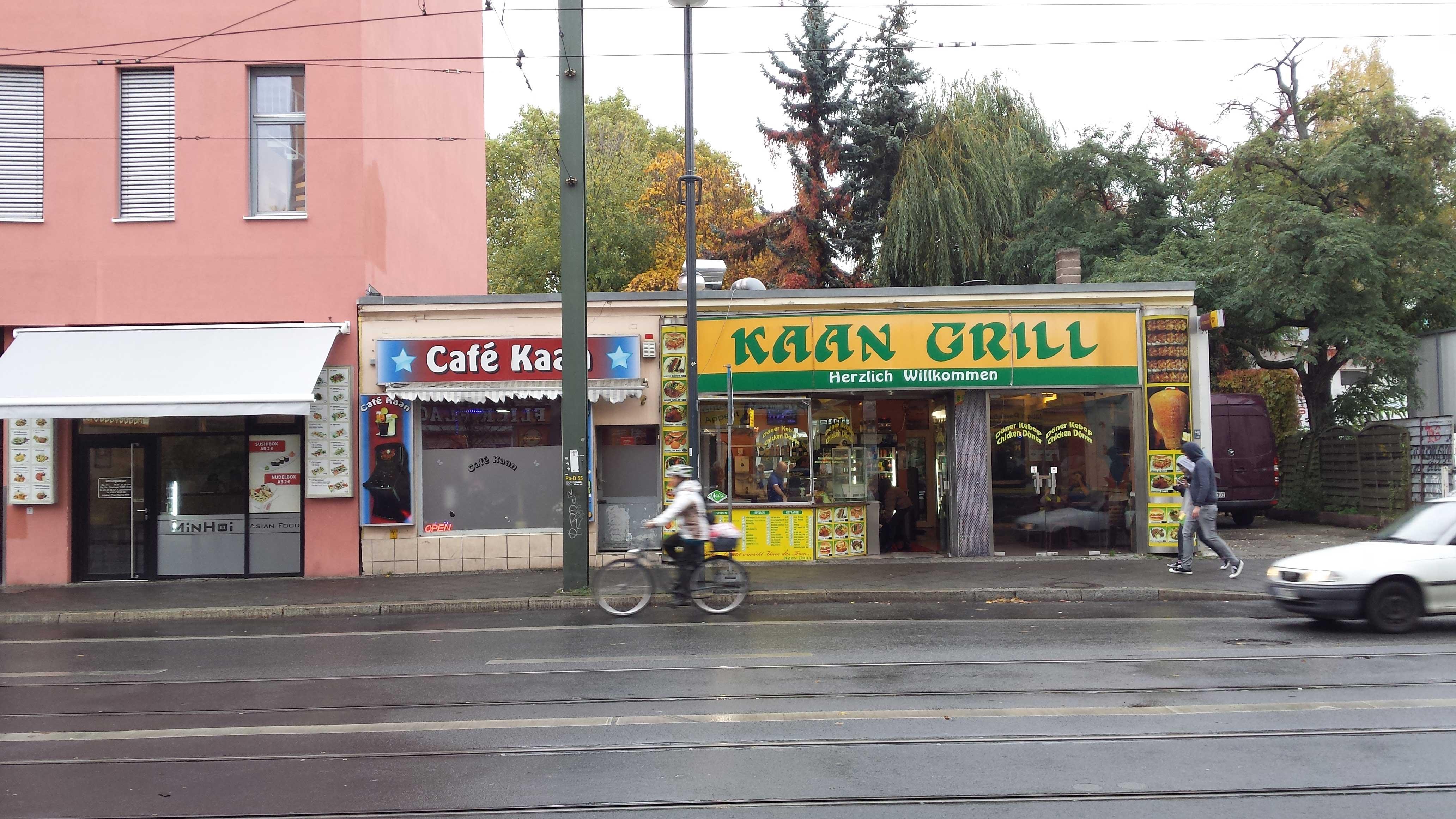 urban #192
