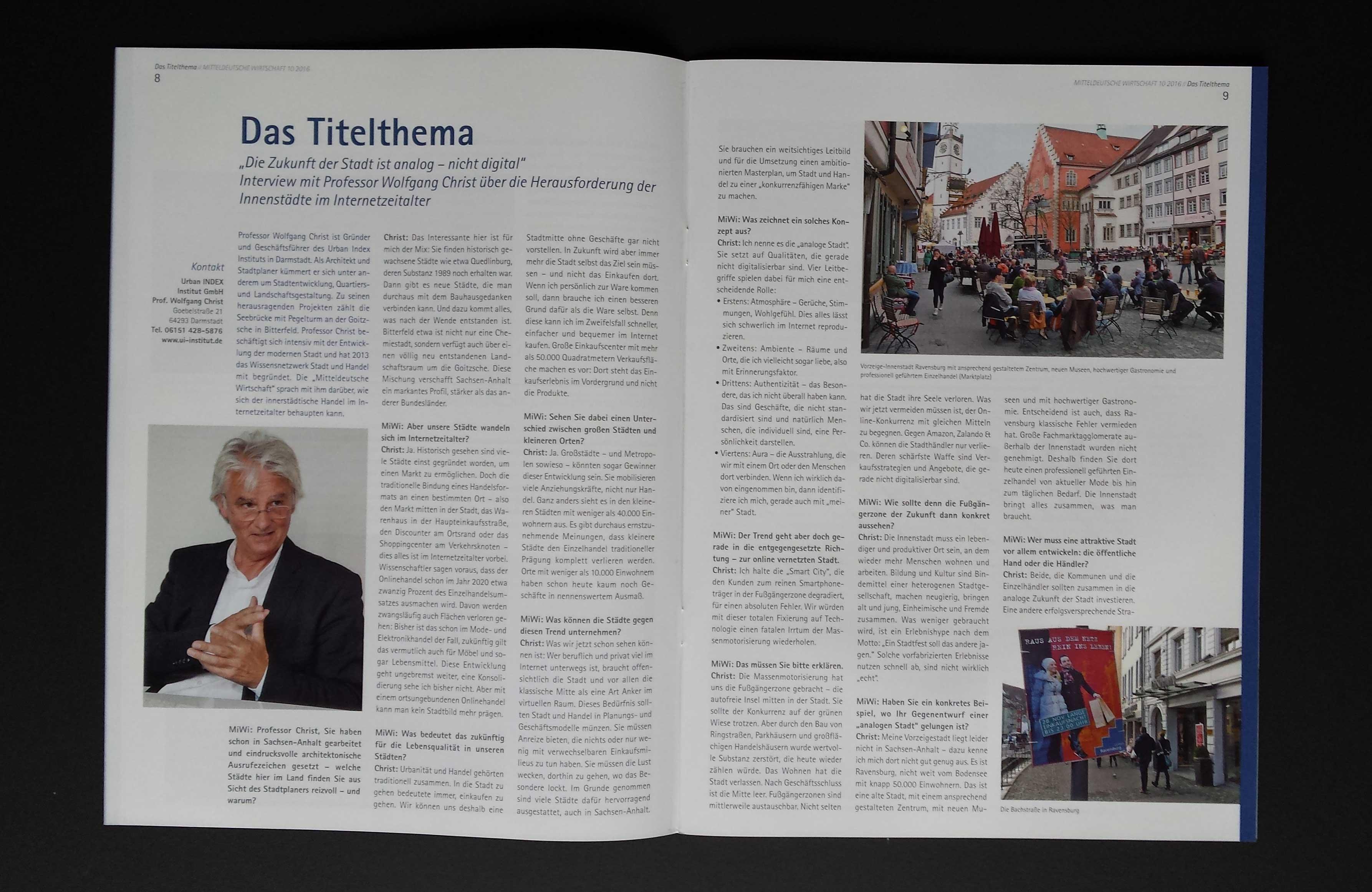 Homepage-aktuell_MitteldeutscheWirtschaft-Artikel_WEB